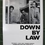downlaw