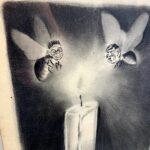 IMG_1966